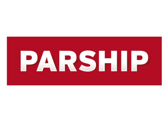 parship online