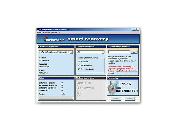 Pc inspector file recovery windows 7 32bit