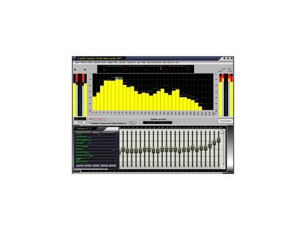 graphic equalizer studio torrent download