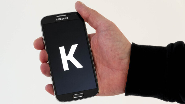 Galaxy S4: So gelingt das Downgrade auf Android 4 4 KitKat