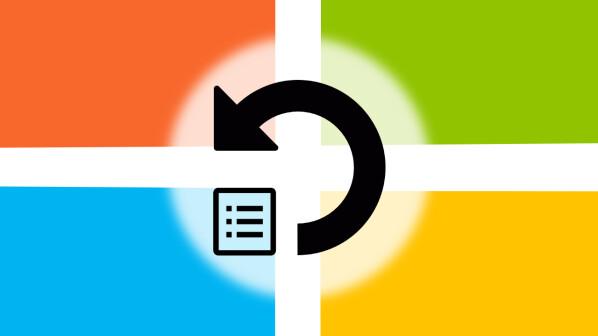 Windows-Datenrettung: Gelöschte Dateien wiederherstellen - NETZWELT