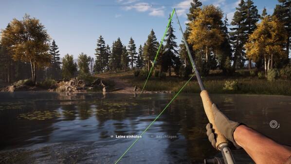 """""""Far Cry 5 ist unethisch"""": So reagiert Ubisoft auf die PETA-Kritik"""