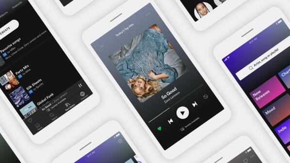 beste kostenlose Verbindung apps iphone
