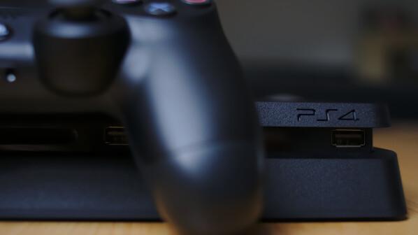 ps4 remote play apk neueste version 2018