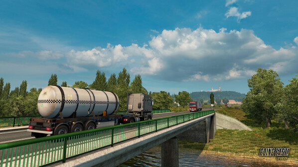 euro truck simulator 2 mods f r multiplayer grafik und fahrzeuge netzwelt. Black Bedroom Furniture Sets. Home Design Ideas
