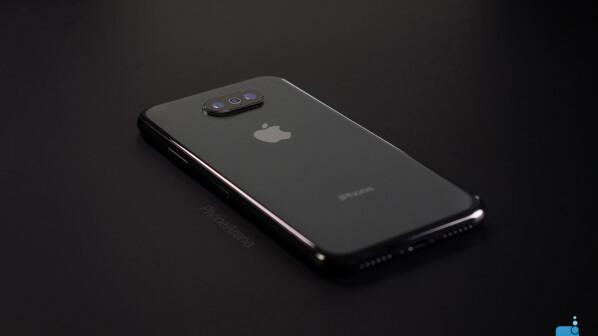 iphone 2019 dieser preis f r die iphone 11 generation. Black Bedroom Furniture Sets. Home Design Ideas