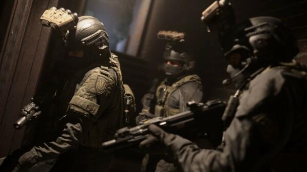 CoD - Modern Warfare (2019): Kommen Lootboxen? Entwickler klärt auf