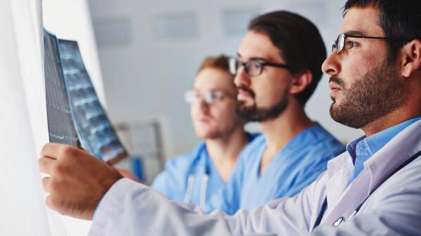 Millionen Patientendaten im Internet: 13.000 Deutsche betroffen