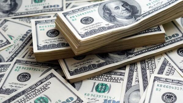E-Mails aus Dubai: Habt ihr tatsächlich 30 Millionen Dollar geerbt?