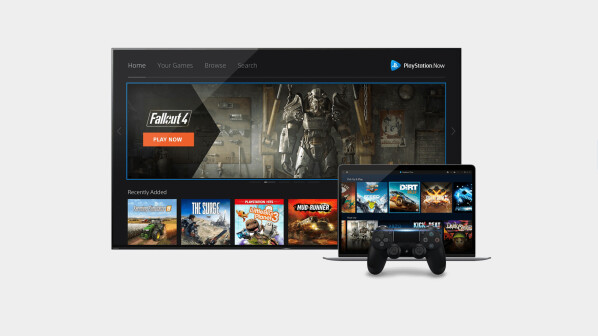 Playstation Now Spiele Liste