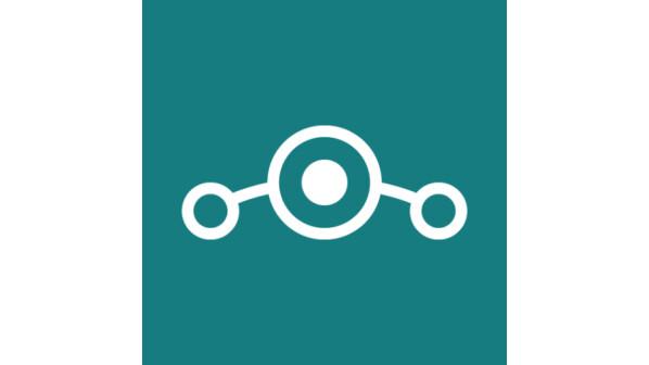 Lineage OS: Für diese Geräte steht die Custom-ROM zur