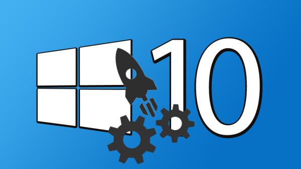 Windows 8 1 Schneller Machen pc beschleunigen system optimieren und windows 10 schneller machen