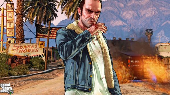 GTA 6: Hinweis im Lebenslauf deutet auf neues Grand Theft