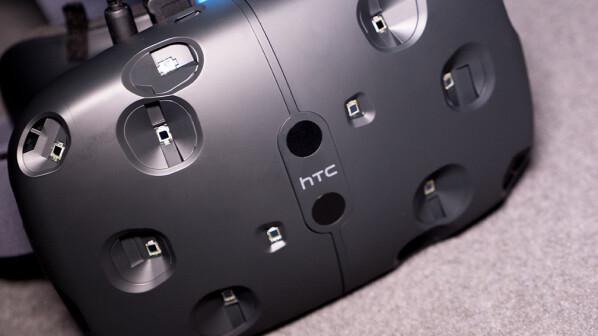 Vr Brille Lg G7 : Htc vive release der vr brille auf april verschoben netzwelt