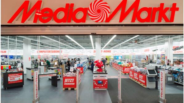 Media Markt Angebote Aktuelle Online Prospekt Und Tv Deals Im