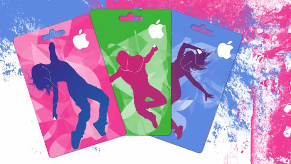 Itunes Karte Einlösen.Itunes Karten So Könnt Ihr Guthaben Aufladen Und Codes Einlösen