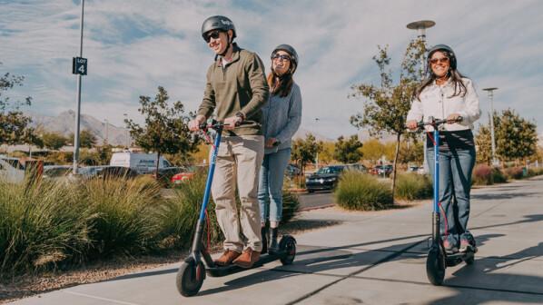 bogo-will-neben-normalen-e-scootern-welche-zwei-haltestangen-anbieten-254806.jpeg
