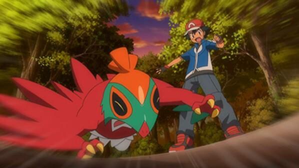 Pokémon GO: Mächtige Wrestling-Attacke und Platypus-Feature geleakt