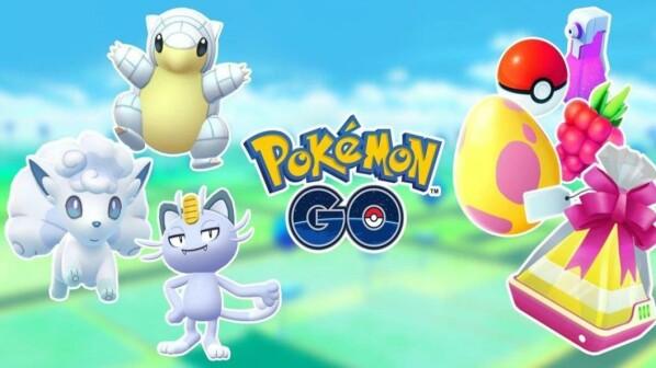 freundschaft pokemon