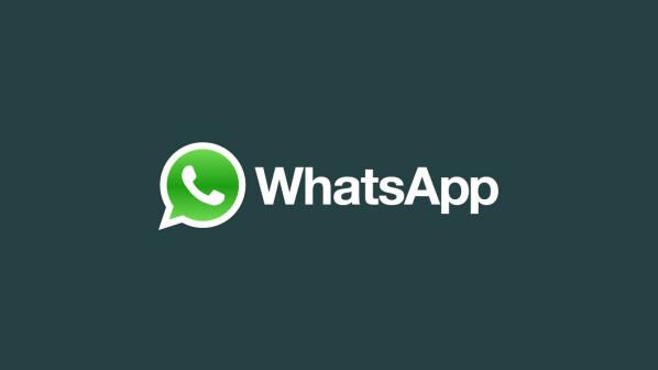 whatsapp kann sprachnachricht nicht