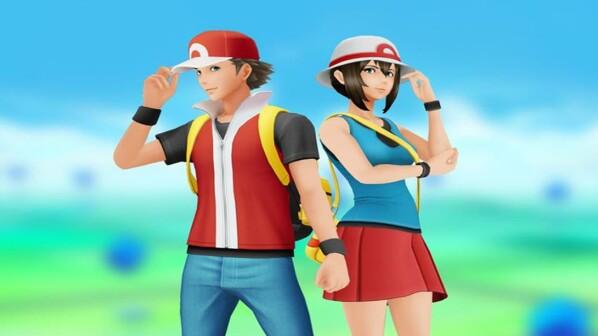 Pokémon GO: Level 50 bald verfügbar? Niantic gibt mysteriöse Hinweise