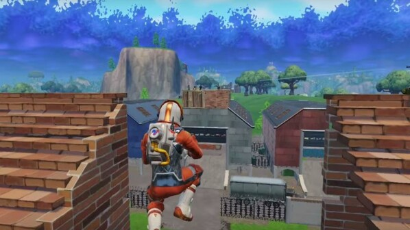 Fortnite: Battle Royale is set to run on these 39 Android