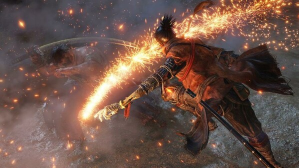 Aktion: Kauft 5 Videospiele und bekommt Hits wie Red Dead Redemption 2 gratis
