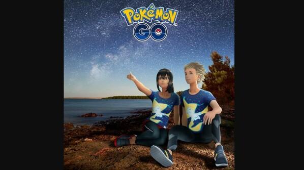 Pokémon GO: Termine für Events bis Ende 2019 und Ausblick auf 2020