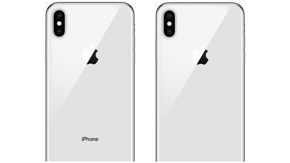"""Foxconn-Leak: Apple verzichtet 2019 auf das """"iPhone"""""""