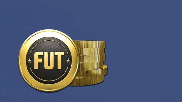 Fifa 19 Fut So Verdient Ihr Schnell Mehr Münzen In Ultimate Team
