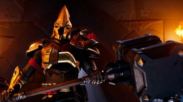 Fortnite Season 10: Battle Pass bietet diese neuen Skins