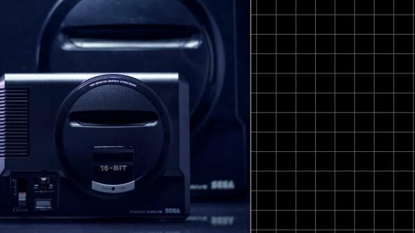 Sega Mega Drive Mini: Preis steht fest - hier könnt ihr vorbestellen