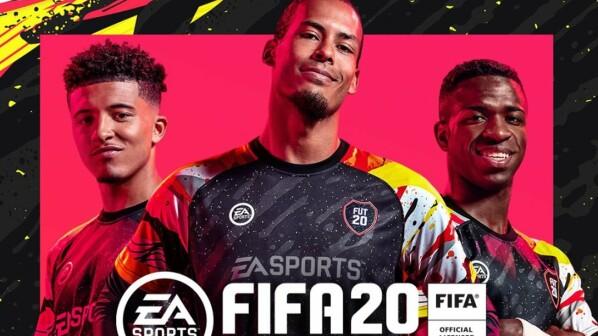 FIFA 20: Diese 10 Transfers ermöglichen neue Ultimate Teams
