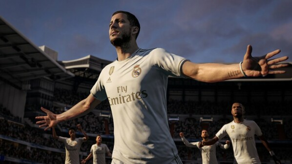 FIFA 20: Diese 12 Transfers ermöglichen ganz neue Ultimate Teams