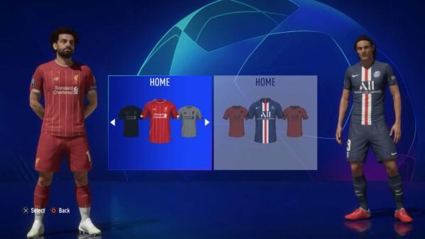 FIFA 20: Karrieremodus vorgestellt - alle Neuerungen im Überblick