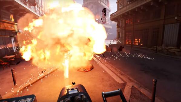 PlayStation VR: Diese 551 Spiele sind für PSVR bestätigt