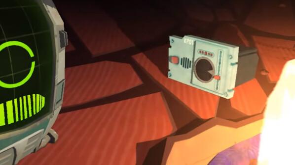 PlayStation VR: Diese 570 Spiele sind für PSVR bestätigt
