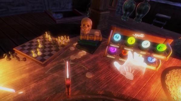 PlayStation VR: Diese 554 Spiele sind für PSVR bestätigt