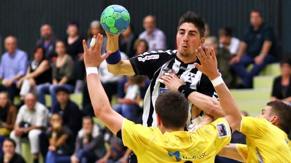 livestream handball em 2017