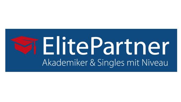 elite partner profil löschen