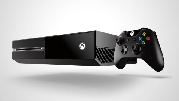 Xbox One: PC-Spiele könnt ihr nun auch auf Microsofts Konsole spielen