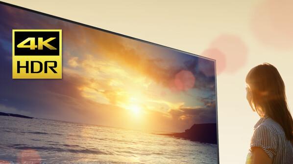 black friday die top deals f r fernseher und smart tvs. Black Bedroom Furniture Sets. Home Design Ideas