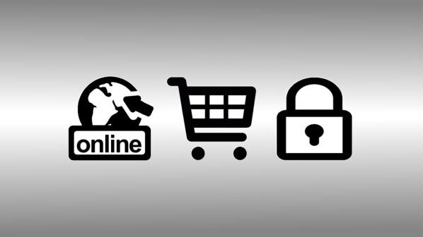 online shopping tipps f r sicheres einkaufen und bezahlen. Black Bedroom Furniture Sets. Home Design Ideas