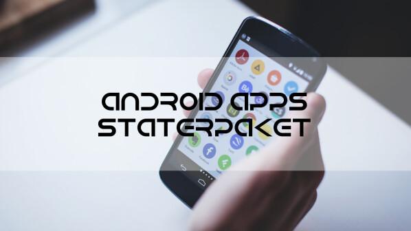 spiele app empfehlungen android