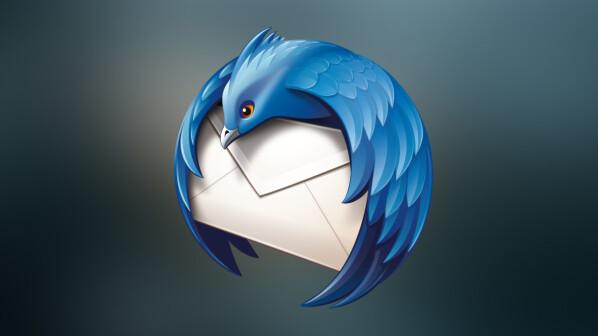E-Mails wiederherstellen: So holt ihr euch gelöschte ...