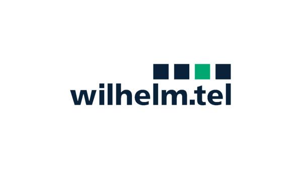 Wilhelm Tel Norderstedt öffnungszeiten