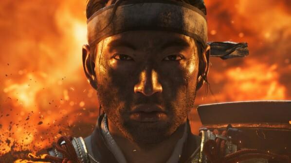 PS5: Spiele in Umfrage gewählt - Fans wünschen sich diese Launch-Titel