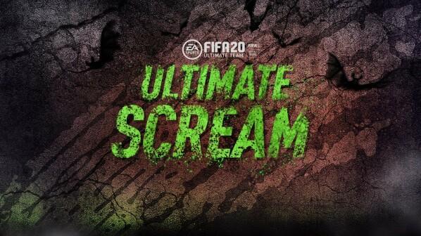 FIFA 20: Ultimate Scream gestartet - so stark sind die Karten in FUT