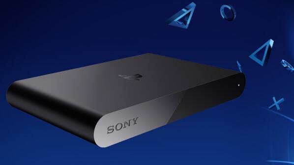 PlayStation TV Liste Mit Kompatiblen PS Vita PS Und PSPSpielen - Minecraft spiele ps vita