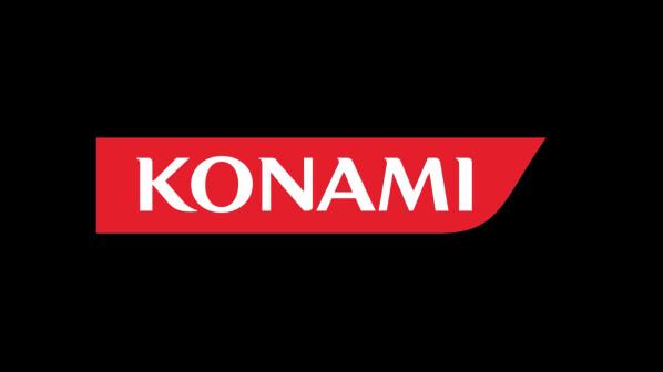 Konami-Code: Diese Tastenkombination schaltet Easter-Eggs in Spielen frei